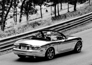 About | Autolink UK